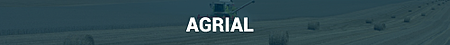 Agrial_Banner