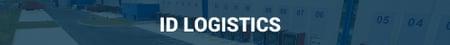 IDLogistics_Banner