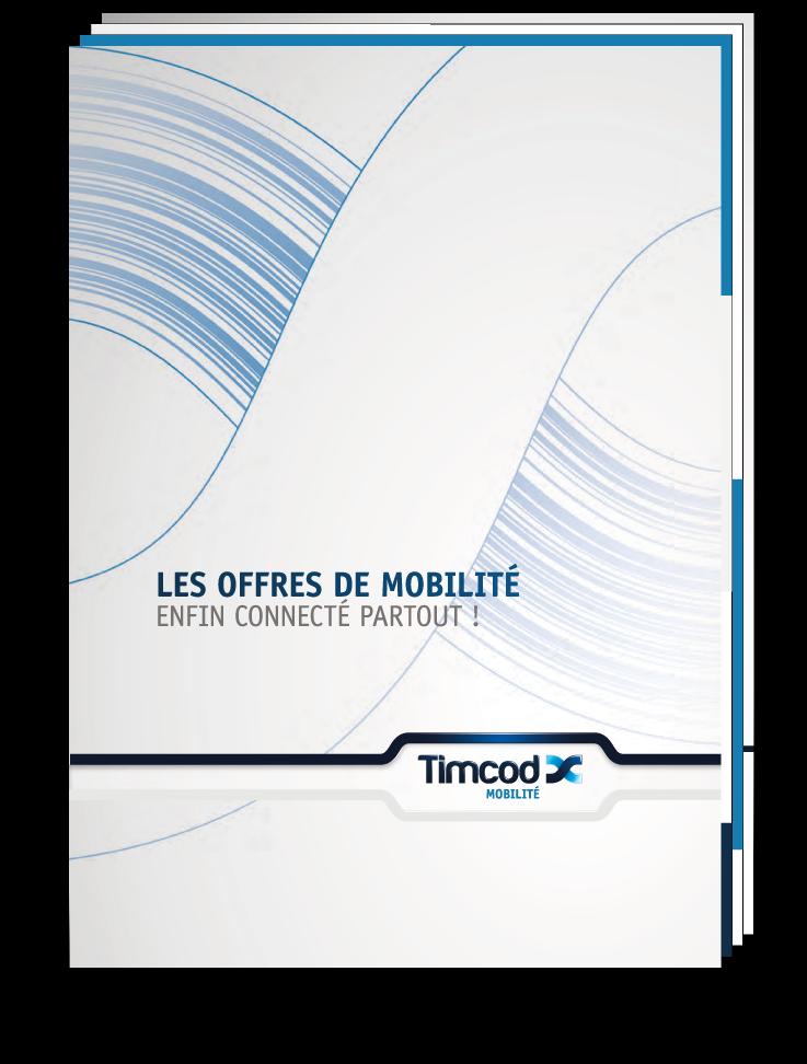 Plaquette-Mobilité-Cover-1