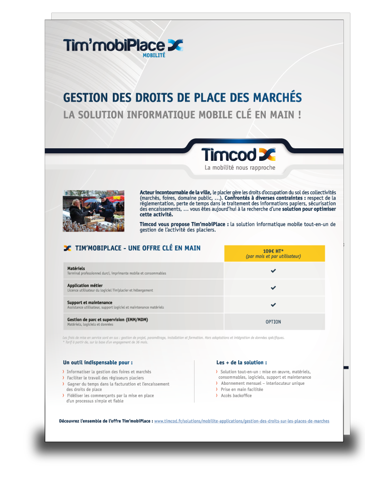 Plaquette_TimmobiPlace-1