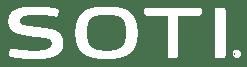 SOTI_logo_Registered-White