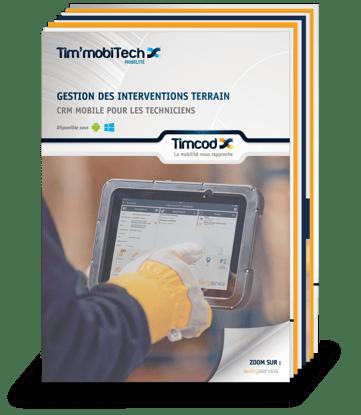 Timcod-plaquette-SwingService