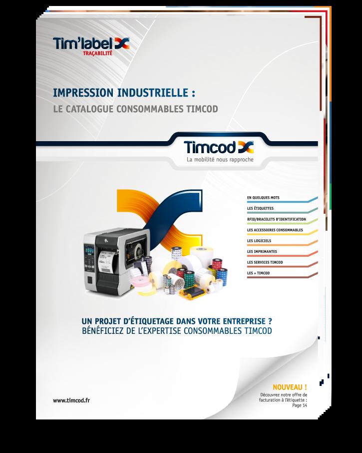 Visuel-Web-Catalogue-Consommables