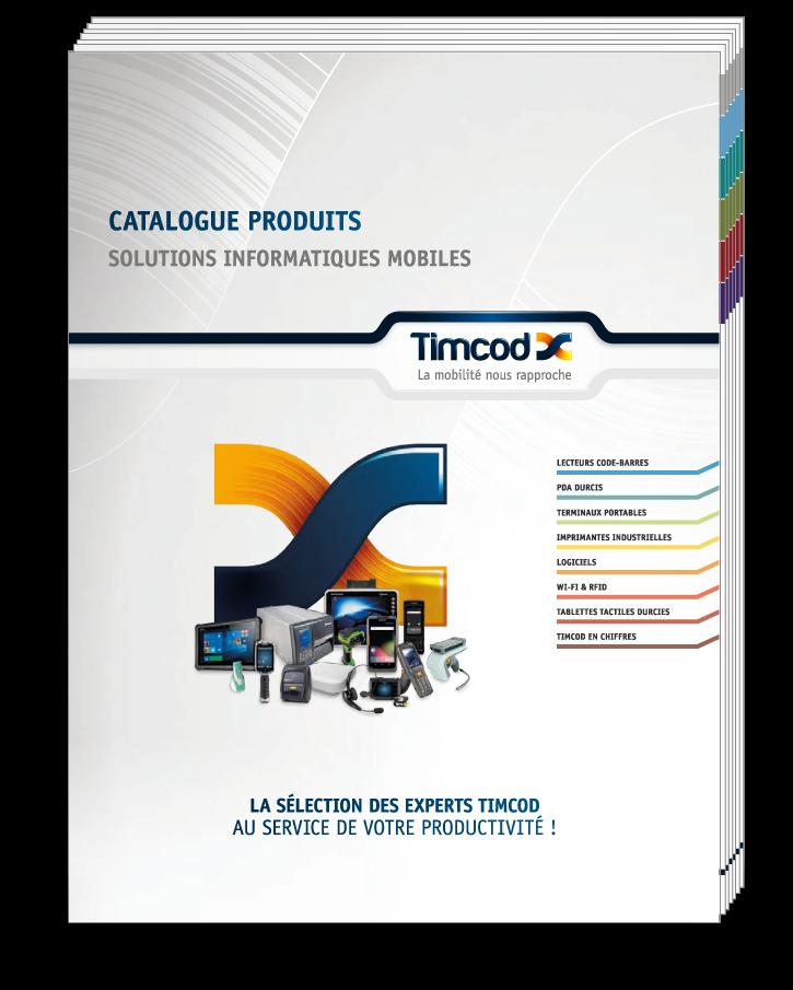 Visuel-Web-Catalogue-Produit