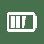 noun_Battery_138758