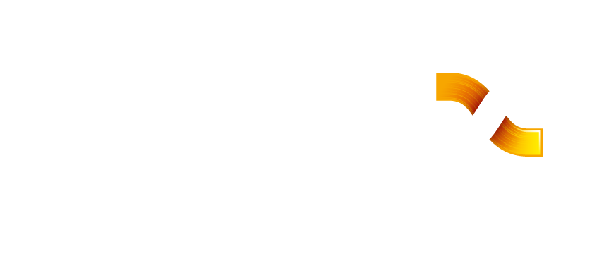 Timcod Ouest